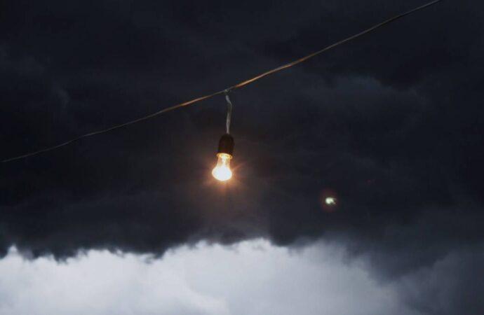 Отключение света в Одессе 7 мая: какие улицы останутся без электричества