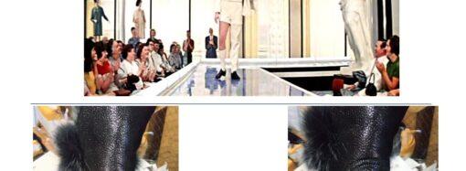 Турецькі уггі перетворюються в елегантний австралійський бренд: Одеська митниця потролила горе-контрабандистів