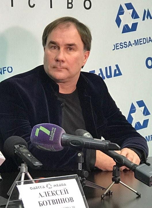 Мелисс Кубитс