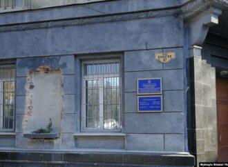 Вместо барельефа Жукову в Одессе установят памятный знак погибшим на Донбассе