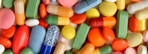 Только по рецепту: почему антибиотики могут не помочь?