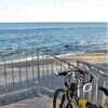 Мир не из окна автомобиля: сможет ли Одесса стать городом для велосипедистов?