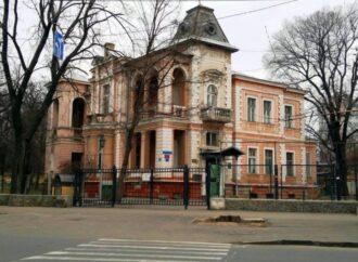Одесситы хотят защитить дачу Маразли: идет сбор подписей под петицией