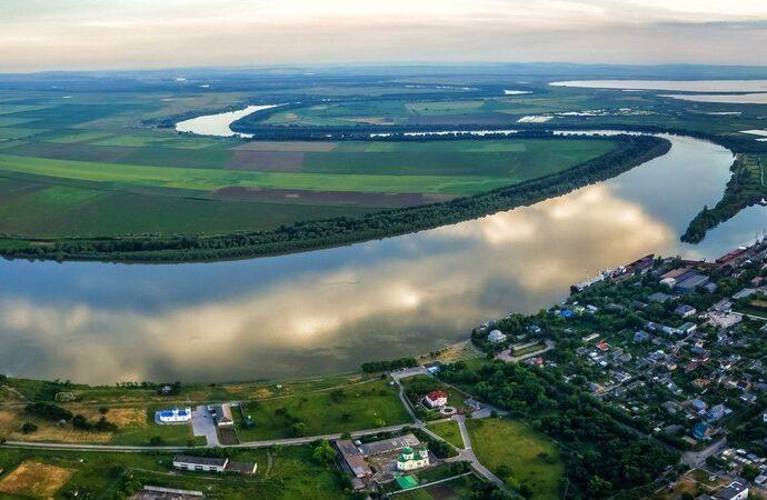 Новый курорт в Одесской области: Зеленский запустил проект «Магниты Украины»