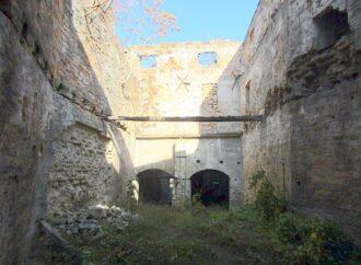 Приходите попрощаться: в Одессе теперь можно попасть в одно из самых мистических зданий (фото)