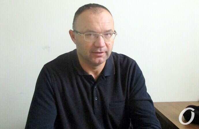 В Одессе открывают Южный отдел Украинского института памяти: чем он будет заниматься