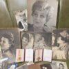Памяти Королевы: музей одесского театра музкомедии пополнился уникальными экспонатами (фото)