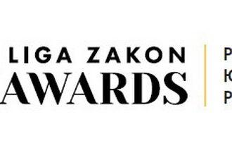 Голосование за номинантов LIGA ZAKON AWARDS 2019 открыто!