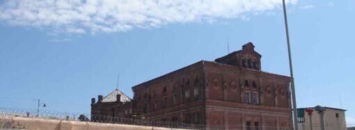 В Одеському СІЗО у неповнолітніх ув'язнених виявили тілесні ушкодження