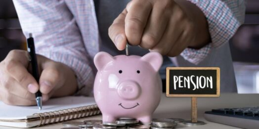 Услышал, что уже скоро в Украине введут накопительную пенсионную систему: это правда?