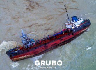 """Контрабанда нефтепродуктов и загрязнение моря: что известно о танкере """"Делфи"""""""