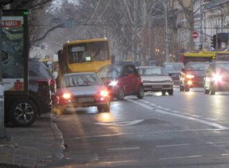 Одесситам обещают вернуть еще несколько городских маршруток