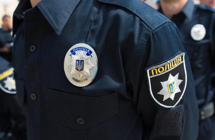 Жінку, яка на Одещині живцем закопала власну новонароджену дитину, на три роки позбавили волі