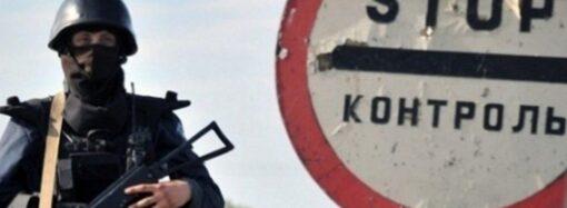 Год назад в этот день в Украине было введено военное положение: как это происходило в Одесской области
