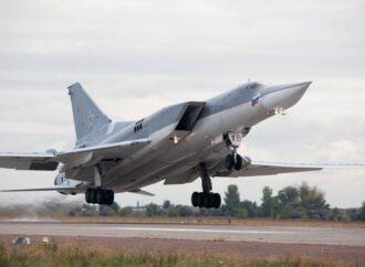 Российские самолеты в июле отрабатывали бомбардировку по Одессе – командующий ВМС Украины