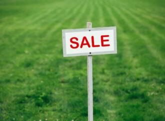 Земельная лихорадка: что сулят украинцам новые правила продажи земли