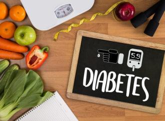 Культура питания — залог выживания, или как не стать диабетиком?