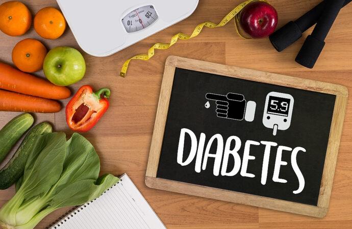Как определить сахарный диабет ІІ типа? (видео-иструкция Одесской жизни)