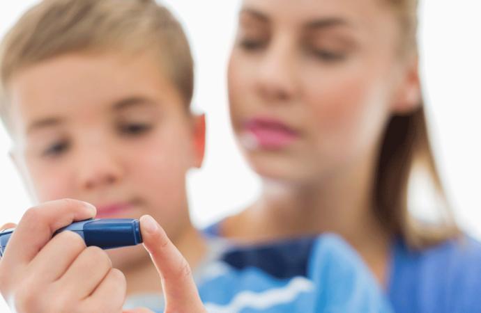 Особливий спосіб життя: в Одесі відбудеться Школа цукрового діабету