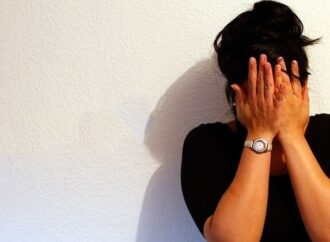 Жителя Арциза осудили за домашнее насилие: он проведет 5 лет в исправительном центре