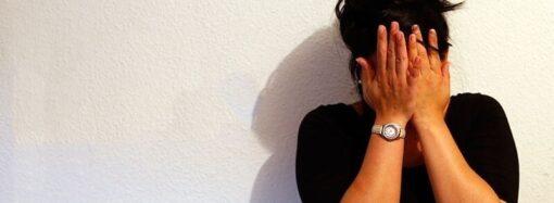 Ображали дружин: на Одещині чоловікам, які спричиняли домашнє насильство, загрожує до двох років позбавлення волі