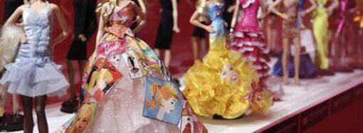Гражданин Бельгии вербовал в Одесской области девушек для работы в борделях