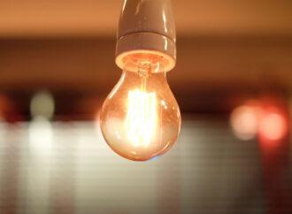 Часть Одессы лишится электричества 16 октября – список «невезучих» адресов