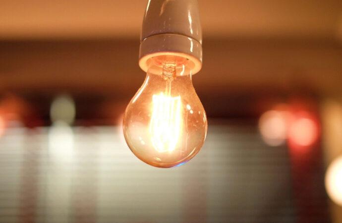 Энергетики вернули свет в пострадавшие от непогоды города и села на Одесчине