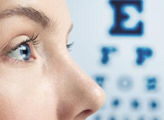 Улучшаем зрение: как избавиться от катаракты