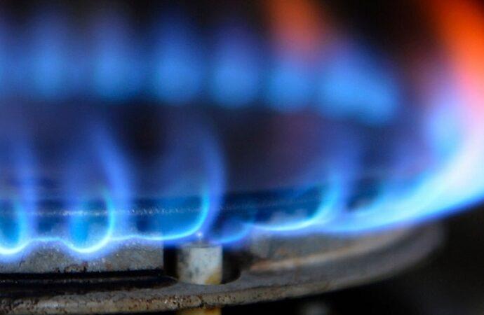 Все об установке газового счетчика в Одессе