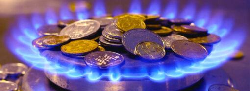 Как платить за газ: самые актуальные вопросы по газоснабжению