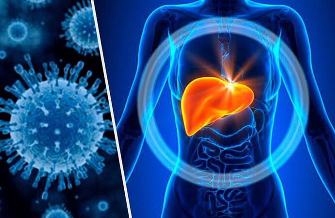 В Одесской области зафиксировали вспышку гепатита в детдоме
