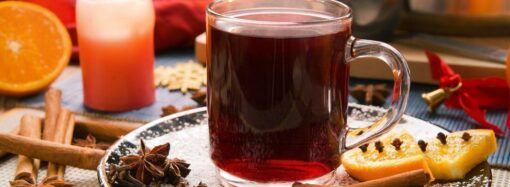 Одесситов приглашают пофестивалить на празднике пряного вина