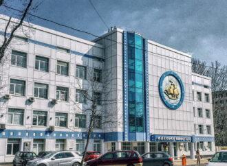 На YouTube для фильмов, снятых на Одесской киностудии, создали отдельный канал