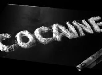 Трафик кокаина в Одессе: перед законом ответят три наркодельца (фото)