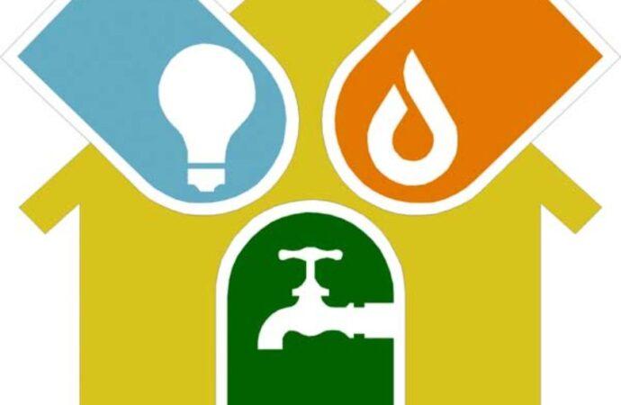Отопление, вода, электроэнергия: как вырастут цены на коммуналку в Одессе в 2021 году