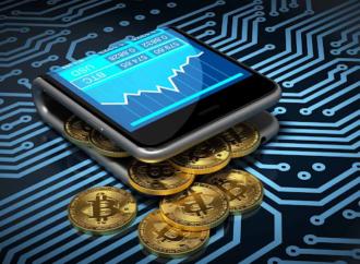 Первый криптокошелек: на что обратить внимание при выборе