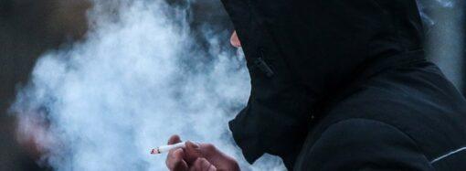 Кашель курильщика: в чем опасность