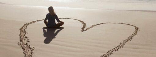 Психология: правильный эгоизм, или как научиться любить себя