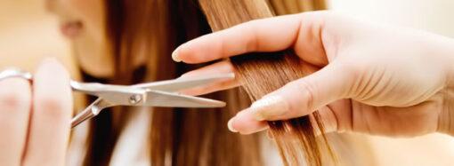 Когда постричься и покраситься: подходящие дни в ноябре