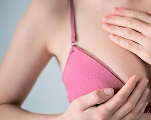 Как проходит прием у врача-маммолога?
