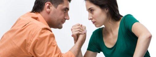 Не доводите дело до суда: кто такие медиаторы и как они помогают решить семейные конфликты