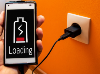 Отключение света в Одессе 4 июля: кому надо успеть зарядить телефон?