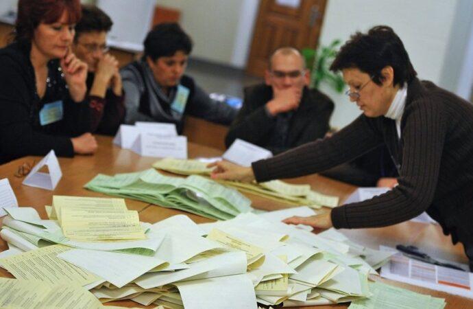 Работа на избирательном участке: будет ли она влиять на размер пенсии либо субсидии?