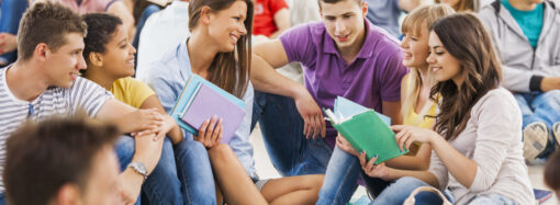Три одеських навчальних заклади опинилися у рейтингу вишів за витратами на студента