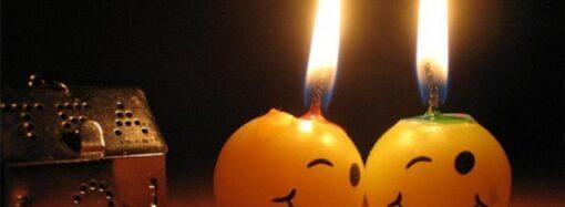 Отключение света в Одессе 20 ноября: кому надо успеть зарядить телефон