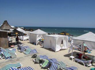 «Оккупация» пляжей вне закона: Рада запретила предпринимателям ограничивать доступ к морю