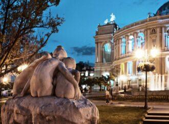 Зал аплодировал стоя: Одесский оперный театр гастролирует в Нидерландах и Бельгии