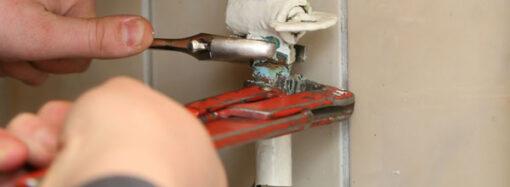 Одесситам в одном из районов отключили газ из-за соседа, не платившего за коммуналку