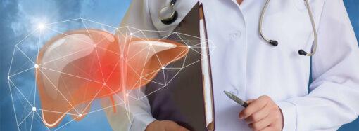 Будьте здоровы: диета для печени, диагностика и лечение жирового гепатоза